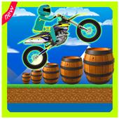 Motocross Racing Adventure2