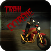 Trail Extreme - Dirt Bike Race 1.0
