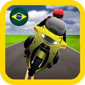 Motos Juego Brasil 1.0