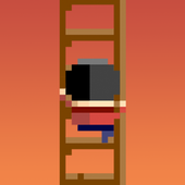 Fire Escape 1.0