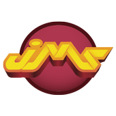 JMS - The Game 1.6.2