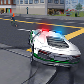 Police crime mafia evolution 1.1