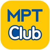 MPT Club 1 0 0 APK Download - Android Lifestyle Apps