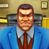 My Scary Terrifying Creepy Boss 1.2