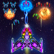 Blast It 3 Space Shooter 1.8