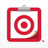 Target Healthful™ 1.3.2
