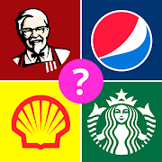 Logo Game: Guess Brand Quiz 4.8.0