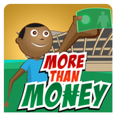 More Than Money Game dice_1.0