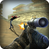 Elite Sniper Duty 1.2