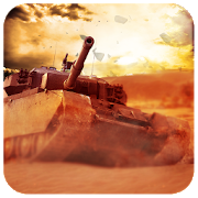 Extreme Tank Attack 1.1