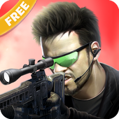 Sharp Shooter 1.1