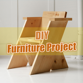6f47db201 DIY Furniture Projects 5.2.1 APK Download - Android Lifestyle Apps