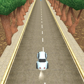 Road Rage Action 3D 1.0