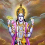 Vishnu Sahasranamam HD SONGS 1 1 APK Download - Android