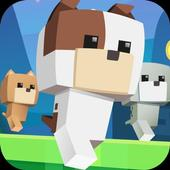 Super Phantom Dog -Jumping Pro 1.0