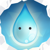 The Drop - A Raindrops Journey 1.0