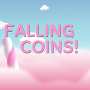 Falling Coins 1.0