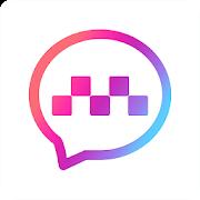 Top 49 Apps Similar to PingBing