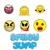 Smiley Jump 1.0
