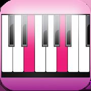 Little Piano 1.2.2
