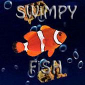 Swimpy Fish 3.0.6