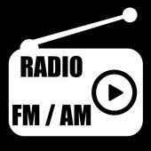 World Radio FM AM Tuner Radio App For Android 3 5 APK