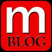 Muungwana Blog 1.1.3
