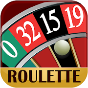 Roulette Royale - FREE Casino 27.0