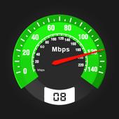 Internet Speed Test - Wifi & 4g Speed Check meter 1 0 0 APK Download