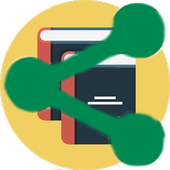 Booksharing 1 2 1 APK Download - Android Books & Reference Apps
