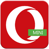 New Opera Mini Fast Web Browser Tips 2.6