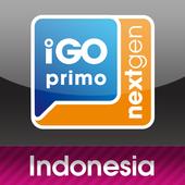 Indonesia - iGO NextGen App 9.19.1.540354