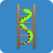 Snakes & Ladders Touch 1.0