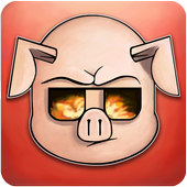 Pork Chop Hero 2.0.7.70