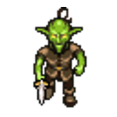 Goblin Hunter 1.0