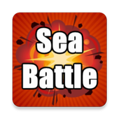 Sea Battle 1.1