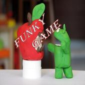 Funky Game 1.0