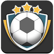 Freestyle [finger] Football 1.0.4