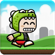 World Run 1.0.6
