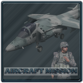 aircraft mission 1.2.0