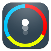 Color Switch Free 4.0