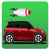 Escape Games: Car Speed 1.0