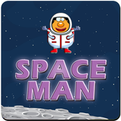 SpaceMan 1.0.2