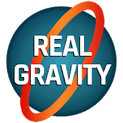 Real Gravity 1.4