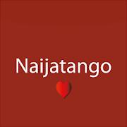 Naijatango 1 74 APK Download - Android Social Apps
