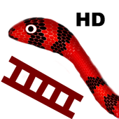 Snakes and Ladders HD 9.0