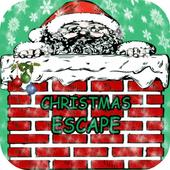 Christmas Escape 1.0