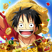 ONE PIECE トレジャークルーズ 8.2.0