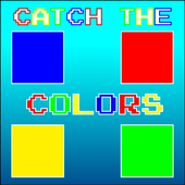 Catch the Colors 1.0