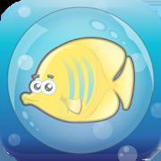 Ocean Mania- Kids 1.1